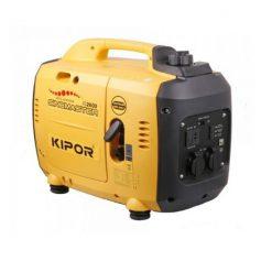 Kipor IG2600 Aggregaat Generator 2600W