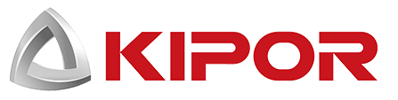 Kipor Power Products
