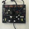 Kipor ID6000 inverter