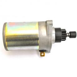 Carbeuateur compleet met stappenmotor IG3000