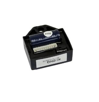 Kipor ontstekings controller