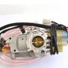 Carburateur compleet met stappenmotor IG6000