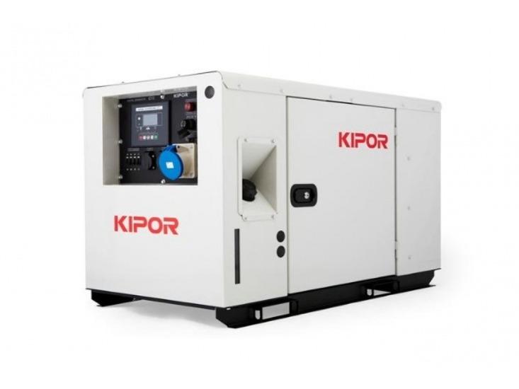 army technical manual tm 5 6115 218 10 operators manual generator set diesel engine 100 kw ac 120208 240416 volt