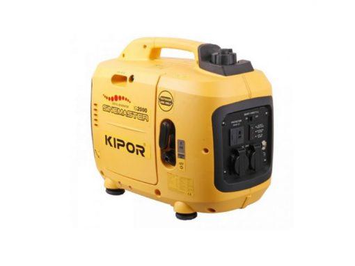 Kipor IG2000 Aggregaat Generator Stroomgenerator